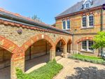 Thumbnail for sale in Keele Close, Watford