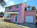Thumbnail for sale in Dart Bridge Road, Buckfastleigh, Devon