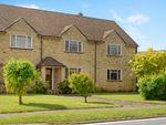 Thumbnail to rent in Croughton Road, Aynho, Banbury