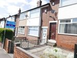 Thumbnail to rent in Nancroft Mount, Armley, Leeds
