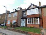 Thumbnail to rent in Myddleton Road, Uxbridge