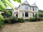 Thumbnail for sale in Brynderwen House, Tonypandy, Tonypandy