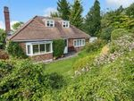Thumbnail for sale in Byron Avenue, Coulsdon