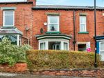 Thumbnail for sale in Stainton Road, Bingham Park, Sheffield