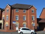 Thumbnail to rent in Maxtock Avenue, Lichfield