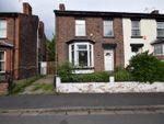 Thumbnail for sale in Seymour Street, Tranmere, Birkenhead