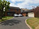 Thumbnail for sale in Shakespeare Road, Stowmarket