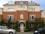 Thumbnail to rent in Addison Road, Tunbridge Wells