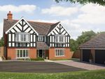 """Thumbnail to rent in """"Aspen House"""" at Kendal End Road, Barnt Green, Birmingham"""