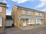 Thumbnail for sale in Kershaw Close, Hornchurch, Essex