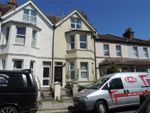 Thumbnail to rent in Windsor Road, Bexhill On Sea, East Sussex