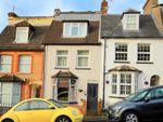 Thumbnail to rent in Glenview Road, Hemel Hempstead
