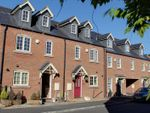 Thumbnail to rent in King Henry Chase, Bretton, Peterborough