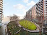Thumbnail to rent in New Providence Wharf, 1 Fairmount Avenue, Blackwall, Canary Wharf, London