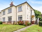 Thumbnail for sale in Nether Close, Finchley