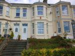 Thumbnail to rent in Callington Road, Saltash