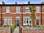 Thumbnail for sale in Lesbury Terrace, Chopwell, Newcastle Upon Tyne