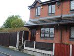 Thumbnail for sale in Fitzherbert Street, Warrington, Cheshire