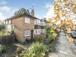 Thumbnail for sale in Oakleigh Crescent, London
