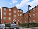 Thumbnail for sale in Henry Doulton Drive, London