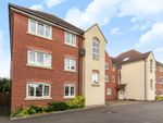 Thumbnail for sale in Staniland Court, Abingdon-On-Thames