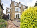 Thumbnail to rent in Tff Breakspears Road, Brockley, London