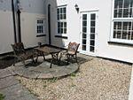 Thumbnail to rent in 1 Grundys Lane, Malvern Wells