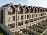 """Thumbnail to rent in """"Townhouse"""" at Wells Park Road, London"""