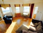 Thumbnail to rent in Prince Of Wales, Brighton