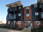 Thumbnail to rent in Finn Farm Road, Kingsnorth, Ashford
