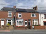 Thumbnail to rent in The Leazes, Bowburn, Durham