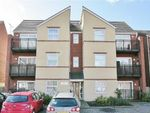 Thumbnail to rent in Verney Road, Banbury