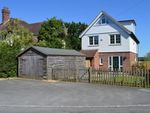 Thumbnail for sale in Southview Road, Wadhurst