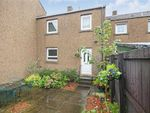 Thumbnail for sale in 26, Moodie Street, Dunfermline, Fife