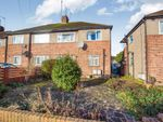 Thumbnail for sale in Glenwood Close, Harrow-On-The-Hill, Harrow