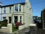 Thumbnail for sale in Clenagh Road, Sulby, Isle Of Man