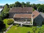 Thumbnail for sale in North Wootton, Somerset