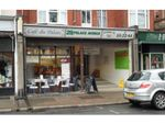 Thumbnail for sale in 29A Palace Avenue, Paignton
