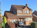 Thumbnail for sale in Huntingdon Way, Sketty, Swansea