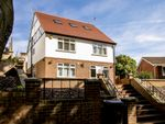 Thumbnail for sale in The Drive, Coulsdon