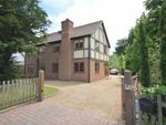 Thumbnail for sale in How Lane, Chipstead, Coulsdon