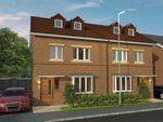 Thumbnail for sale in Elowen Close, Childwall, Liverpool