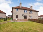 Thumbnail for sale in Adamson Terrace, Leven
