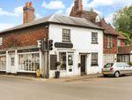 Thumbnail to rent in Church Road, Sundridge, Sevenoaks