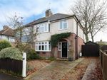 Thumbnail to rent in Beechwood Drive, Thorpe St Andrew, Norwich, Norfolk