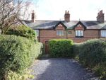 Thumbnail for sale in Caughall Road, Upton, Chester