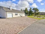 Thumbnail for sale in Juniper Drive, Tomatin, Inverness-Shire