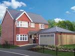 Thumbnail to rent in Abbotsham Road, Bideford, Devon