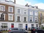 Thumbnail to rent in Courtnell Street, Westbourne Grove