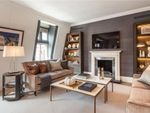 Thumbnail to rent in Duke Street, Mayfair, London